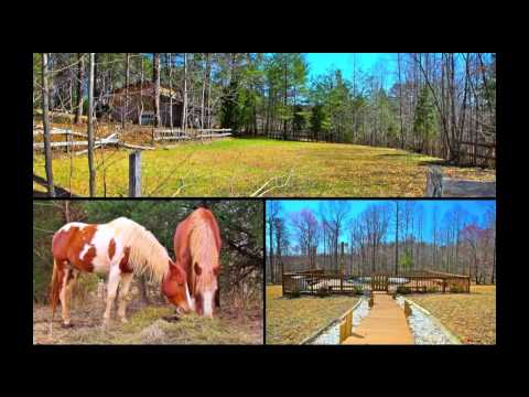 Small Horse Farms For Sale In Virginia - info