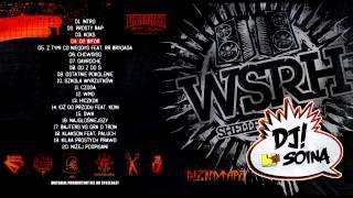 Download Lagu 04  WSRH   D2 Bifor Mp3
