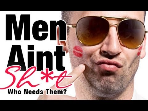 To the Women Who Believe Men Aint Sh*t!? TonyaTko Relationship Advice for Women