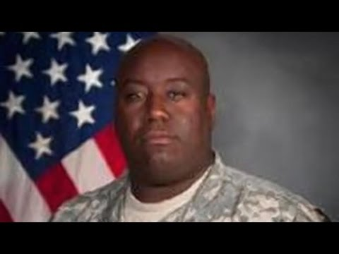 Army Sgt. Admits to Running Prostitution Ring at Fort Hood