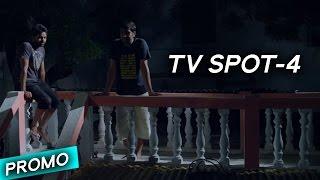 Tamilselvanum Thaniyar Anjalum – TV Spot 4