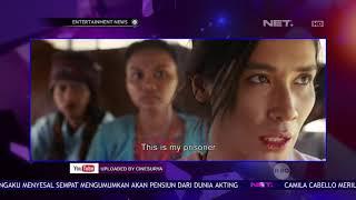Film 'Marlina si Pembunuh dalam Empat Babak' Siap Berangkat ke Oscar