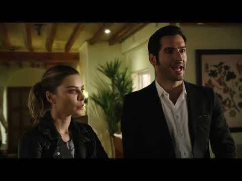 Lucifer Season 1 Episode 10 (Pops) in Hindi