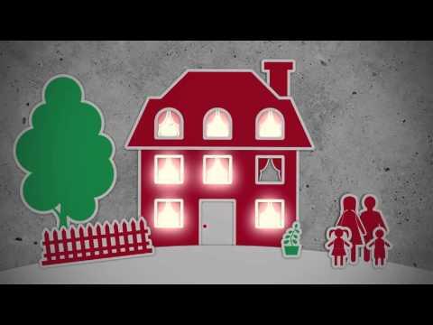 BAUHAUS TV - Erklärfilm: Wissenswertes über LEDs