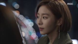 Video [Night Light] 불야성 ep.08 Show one's ambitions by looking at the light.20161213 MP3, 3GP, MP4, WEBM, AVI, FLV Januari 2018