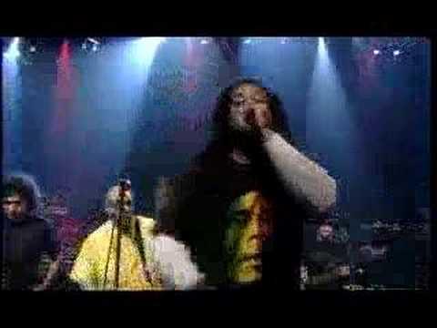 Ozomatli - Saturday Night lyrics