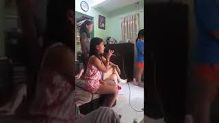 Lyca Gairanod Cover One Day (by:Matisyahu)