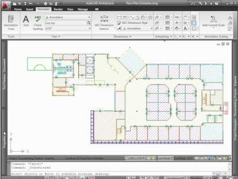 how to use autocad 2012 for beginners