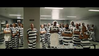 Nonton Logan Lucky   Full  Game Of Thrones  Gag Film Subtitle Indonesia Streaming Movie Download