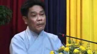 Phat Phap Nhiem Mau 4 - Cu Si Tac Quy