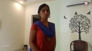 Ghunghat Mein Ghotala  Varanasi Audition