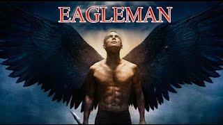 Nonton Eagle Man - Full Movie | Sara Legge, Dan Fraser Film Subtitle Indonesia Streaming Movie Download