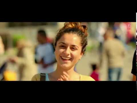 Video whats app status-Jahaan Tum Ho    By   Shrey Singhal Official Video Full HD mp4 download in MP3, 3GP, MP4, WEBM, AVI, FLV January 2017