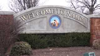 Nampa (ID) United States  City pictures : Nampa, Idaho