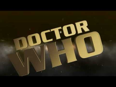 Download Doctor Who RETURN TO EARTH Season 42 Opening Credits HD Mp4 3GP Video and MP3