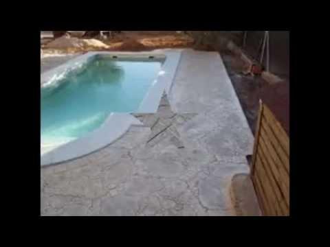 Hermosillo avila videos videos relacionados con - Hormigon impreso avila ...
