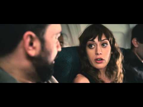 Lizzy Caplan - Bachelorette Movie (2012) I do not own this clip, it belongs to its rightful owners. No copyright infringement intended.