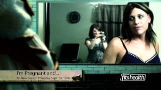 I'm Pregnant And... | September 1, 2011 *