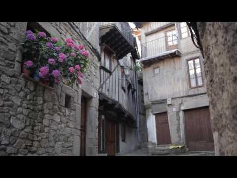 video MIV032