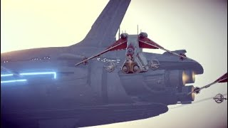 Star Wars Battlefront 2  Capital Supremacy Gameplay [No Commentary]
