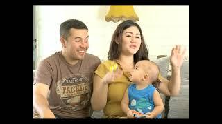 Download Video Rifat Sungkar & Sissy Priscillia Punya Mini Market Di Dalam Rumahnya Lho! MP3 3GP MP4