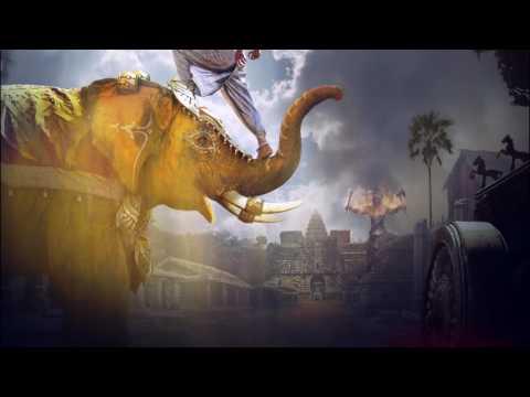 Video Bali bali raa bali sahore bahubali download in MP3, 3GP, MP4, WEBM, AVI, FLV January 2017