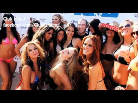 Sexy Club Music Summer Mix 2013 – Dance House Romanian Music – Best Songs