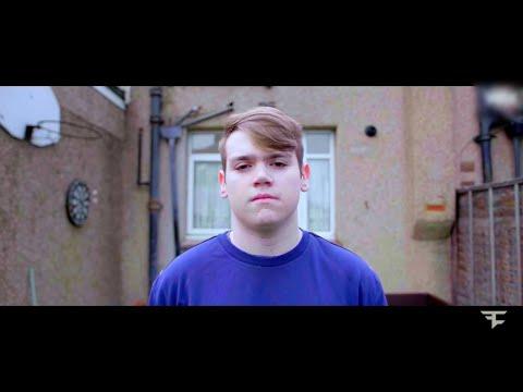 Fortnite - Mongraal | Take Over | (Offical Video)