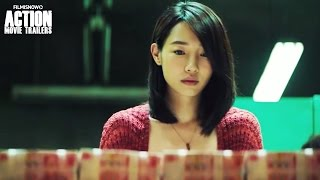 Nonton Chongqing Hot Pot Official Trailer  Hd  Film Subtitle Indonesia Streaming Movie Download