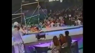 funny sport - ~ This is CRAZY!!! Ouch... Sport Bloopers - Interesting, Funny, Amusing