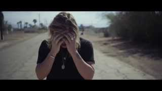 Conrad Sewell - Start Again [Official Video] - YouTube