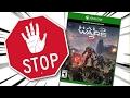 Halo Wars 2 Assista Antes De Comprar