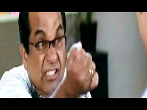Comedy Express 756   Back to Back   Comedy Scenes
