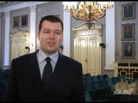 Подсећања - Кћерке капетана Мише Атанасијевића