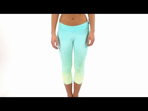 O'Neill 365 Avalon Surf Legging | SwimOutlet.com
