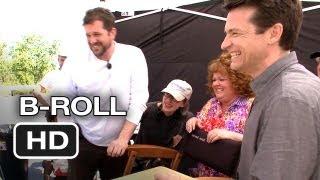 Nonton Identity Thief B Roll  1  2013    Jason Bateman Movie Hd Film Subtitle Indonesia Streaming Movie Download