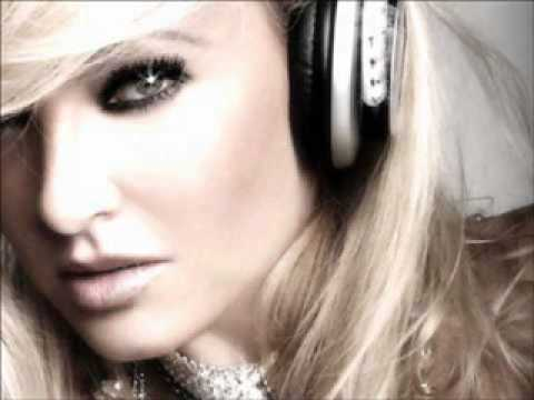 The Best Of Vocal Trance 2013 TOP & NEW BEST Trance Music 2013 Mixed by DJ Balouli