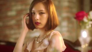 "K-POP Female Idol - ATT ""Temptation"" Music Video"