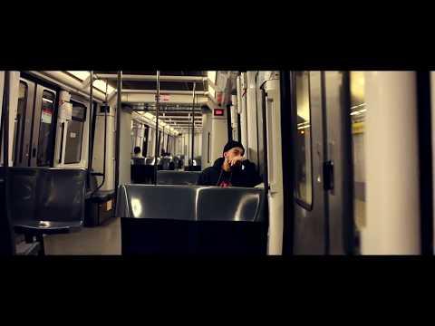 "Gee Malee – ""Keep it"" [Videoclip]"