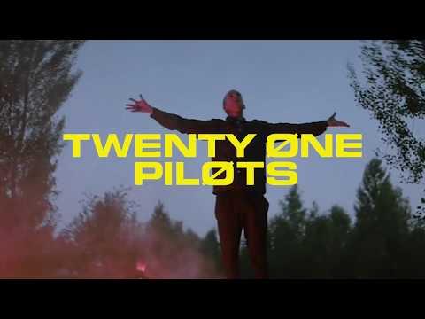 twenty one pilots – latest tracks out now!