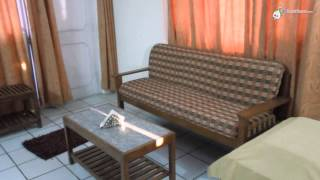Kasauli India  City new picture : Birds View Resort, Kasauli, India! Book now with MyGuestHouse.com