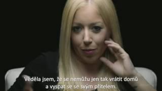 I Am Second - Lynsi Snyder | České titulky | CZ