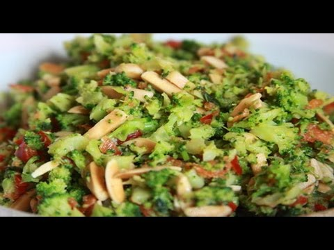 Diet Talk – Expert Diet Recipes – Salad – Healthy Food