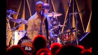 Video Wishbone Ash - Why Don't We (HQ) MP3, 3GP, MP4, WEBM, AVI, FLV Juni 2019