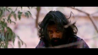 Thaarai Thappattai Official Theatrical Trailer