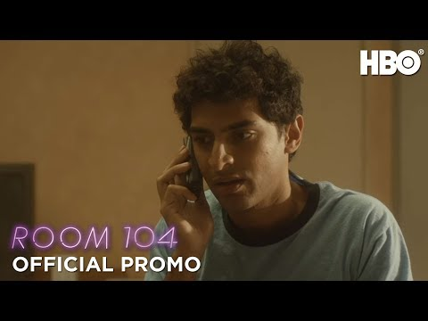 Room 104 Season 1 Episode 5: Preview (HBO)