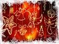 Szentkarácsony