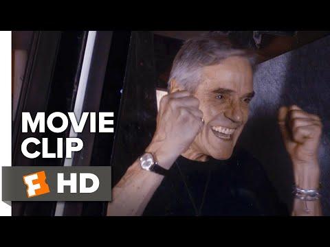 An Actor Prepares Movie Clip - Bonding (2018)   Movieclips Indie