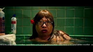 Nonton Las Travesuras De Una Sirena Pelicula Completa En Espa  Ol Film Subtitle Indonesia Streaming Movie Download