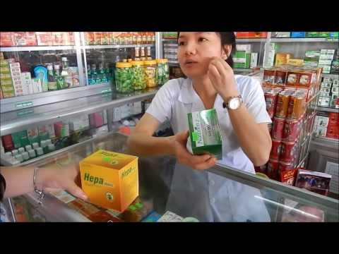 какие лекарства можно брать во вьетнам